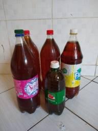 Vende-se azeite de coco babaçu