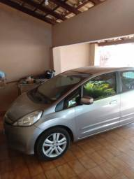 Honda fit valor  37.000