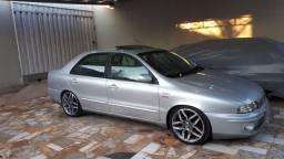 Vendo Fiat Marea SX Turbo