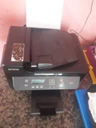 Impressora Epson M20s