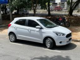 Ford Ka 14/15 (único dono) 33 mil km