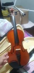 Violino Elite