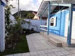 Casa para temporada em Ubatuba SP