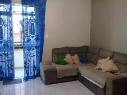 Apartamento São José
