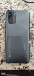 Título do anúncio: Xiaomi Redmi note 10