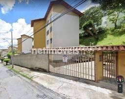 Título do anúncio: Apartamento à venda com 2 dormitórios em Camargos, Belo horizonte cod:881726
