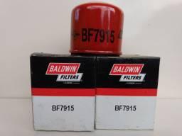 Filtro combustível BF 7915