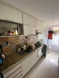Apartamento 2/4 em Lauro de Freitas/BA.