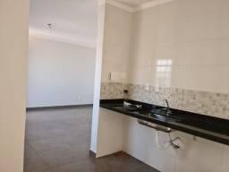 Título do anúncio: Casa para Venda em Bauru / SP no bairro Jardim Solange