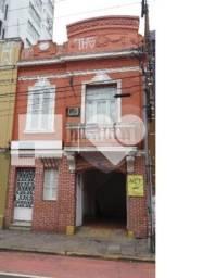 Casa à venda com 4 dormitórios em Cidade baixa, Porto alegre cod:REO414294