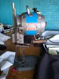 Máquina de corte 8 polegadas