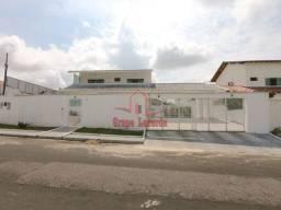 Casa Ponta Negra 1 04 Suítes Agende sua Visita 412m²