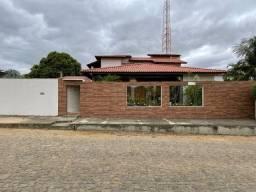 Título do anúncio: Casa a venda Baixo Guandu