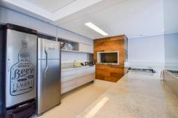 Apartamento com 2 dormitórios à venda, 64 m² por R$ 642.145 - Cidade Baixa - Porto Alegre/