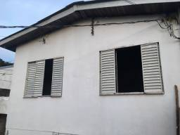 casa 03 dormitórios direto Santo Antonio