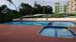 Título do anúncio: (Vende-se) Apartamento com 2 dormitórios à venda, 56 m² por R$ 170.000 - Triângulo - Porto