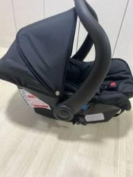 Bebê Conforto Galzerano - Seminovo