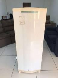 Título do anúncio: Geladeira Cônsul 280 litros ((ENTREGO GRÁTIS))