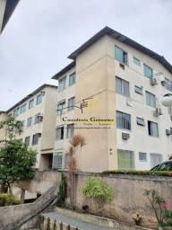 Título do anúncio: Apartamento para alugar com 2 dormitórios cod:CGAP20233