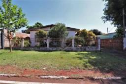 Casa com 3 dormitórios à venda, 100 m² por R$ 399.000,00 - Jardim Duarte - Foz do Iguaçu/P
