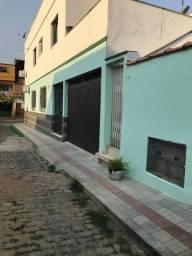 Título do anúncio: Imperdivel! Casa c 4 quartos em leopoldina bairro Fátima próximo ao santuário de são josé
