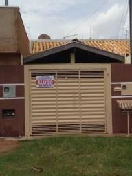 Alugo Casa Nova Campo Grande
