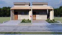 Título do anúncio: Casa venda: Setor Pilar dos sonhos - Goiânia-GO