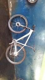 Título do anúncio: Baike mtb bicicleta de trilha