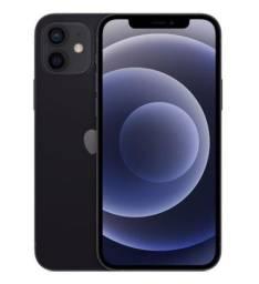 Vendo IPhone 12 - 256 GB