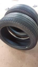Título do anúncio: Vendo pneu