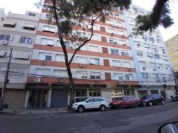 Apartamento à venda com 2 dormitórios em Cidade baixa, Porto alegre cod:IM4869