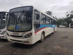 Título do anúncio: Ônibus 60 lugares 2002
