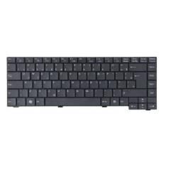 Teclado Para Notebook LG - Aeql3600010 - Original