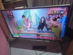Título do anúncio: TV de led LG 32 polegadas(não é smart)