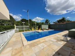 Título do anúncio: Apartamento com 2 dormitórios à venda, 45 m² por R$ 174.000,00 - Coité - Eusébio/CE