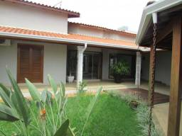 Casa de condomínio à venda com 3 dormitórios em Agua branca, Piracicaba cod:V140416
