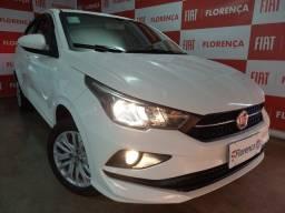 Título do anúncio: Fiat Cronos 1.3 FLEX 4P