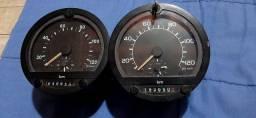 Tacografo da Merceds bens / Volvo em perfeito estado