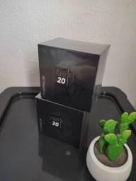 Xiaomi mi watch lite com GPS original lacrado com garantia