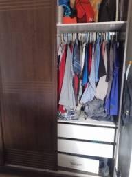 Título do anúncio: Guarda roupa