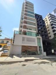 Título do anúncio: Apartamento para venda possui 200 metros quadrados com 4 quartos em Centro - Juiz de Fora