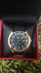 Título do anúncio: Relógio tecnhos original