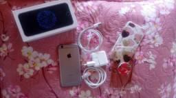 iPhone 6S em perfeito estado