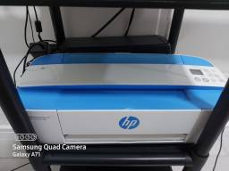 Impressora HP 3776