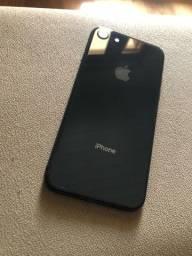 Título do anúncio: iPhone 8 256G