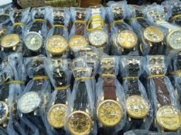 Relógios  importados prêmium