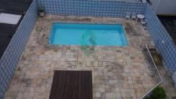 Título do anúncio: Apartamento à venda com 2 dormitórios em Engenho novo, Rio de janeiro cod:C21664