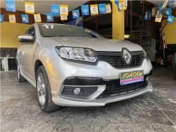 Renault Sandero 2017 1.6 16v sce flex gt line 4p manual