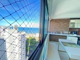 Apartamento a venda Com 04 quartos 02 suítes próximo ao Parque Dona Lindu Boa Viagem