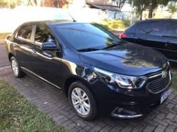 Chevrolet COBALT LTZ 1.8 8V